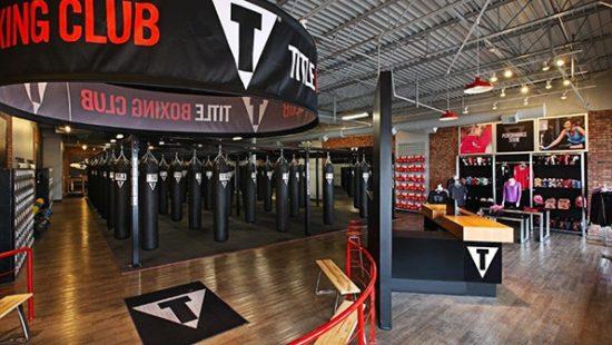 titleboxingclub-595